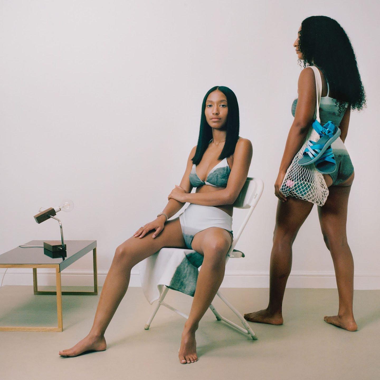 iGNANT-Fashion-Elliss-004