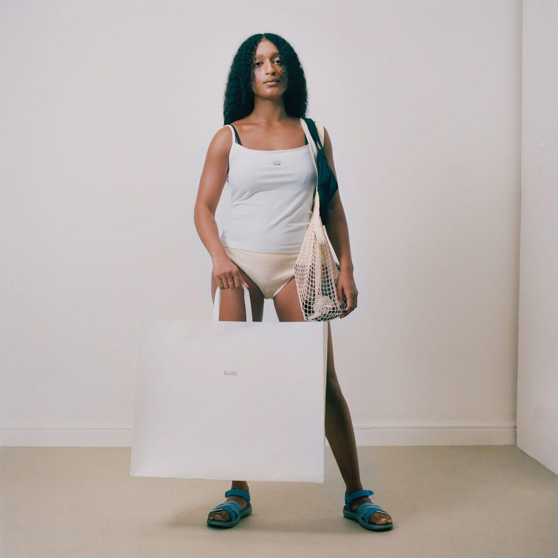 iGNANT-Fashion-Elliss-005