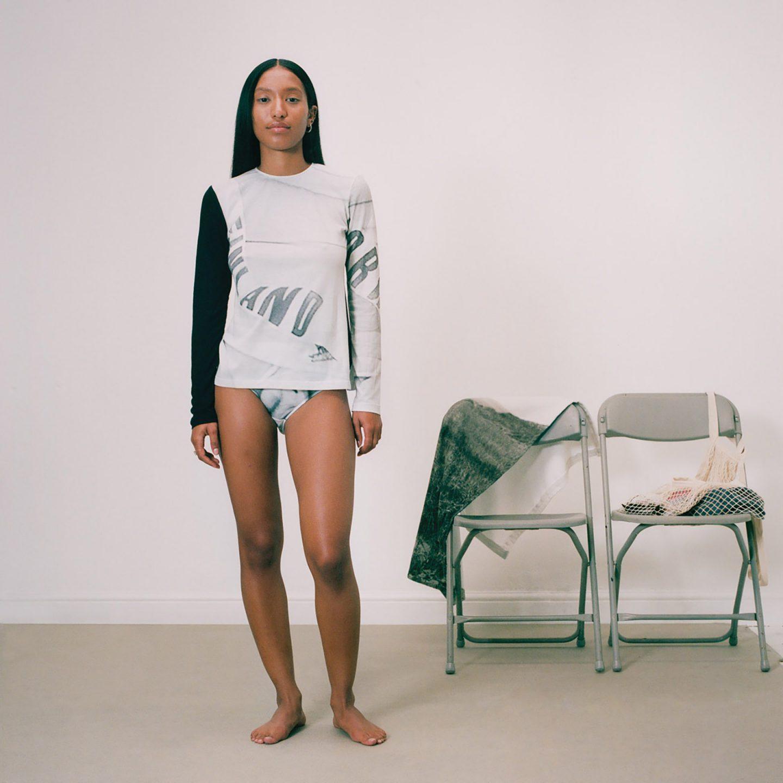 iGNANT-Fashion-Elliss-011