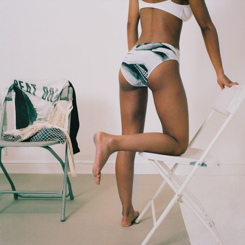 iGNANT-Fashion-Elliss-012