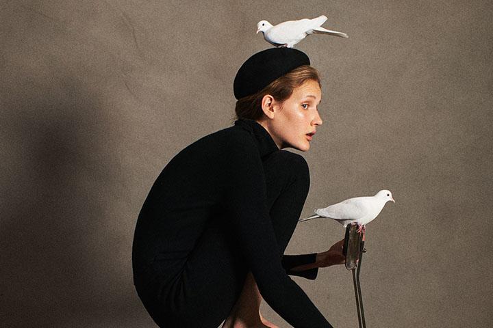 iGNANT-Fashion-Fly-Kits-018