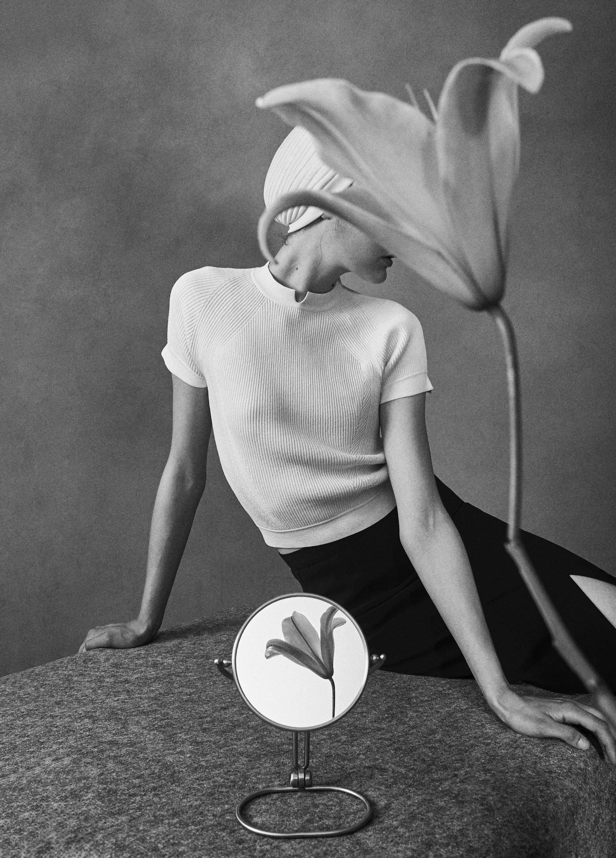 iGNANT-Fashion-Ply-Knits-001