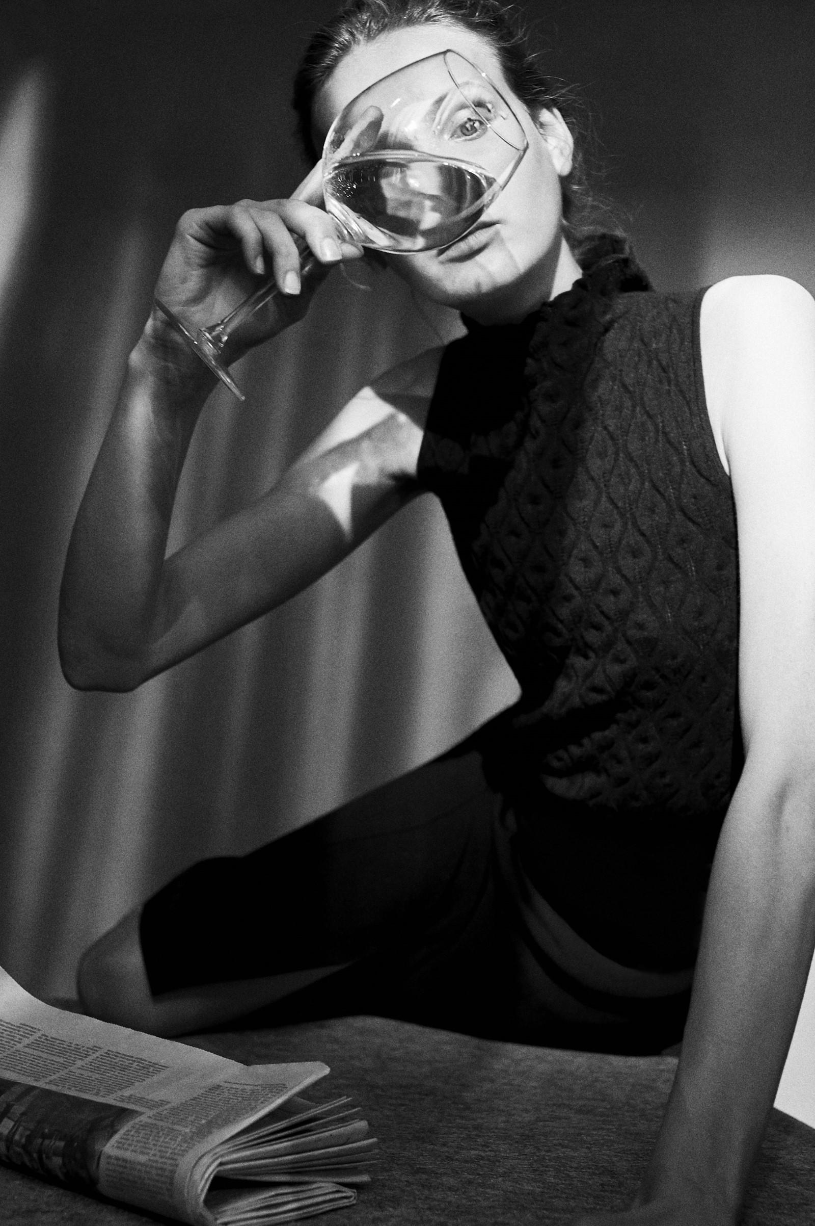 iGNANT-Fashion-Ply-Knits-005