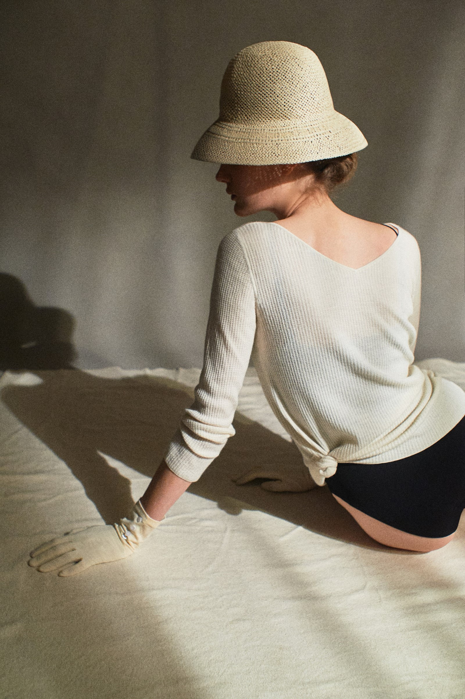 iGNANT-Fashion-Ply-Knits-014