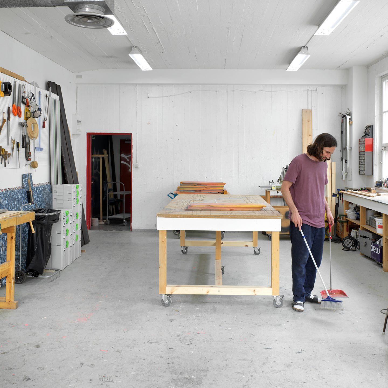 iGNANT-Feature-Fredrik-Paulsen-Studio-Visit-003