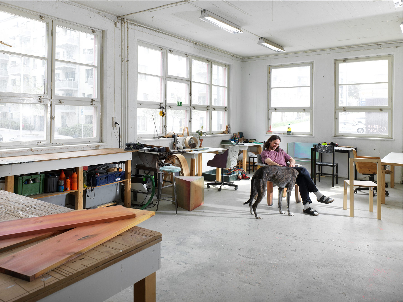 iGNANT-Feature-Fredrik-Paulsen-Studio-Visit-004