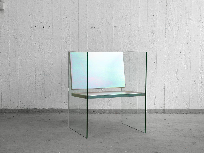 iGNANT-Feature-Fredrik-Paulsen-Studio-Visit-005