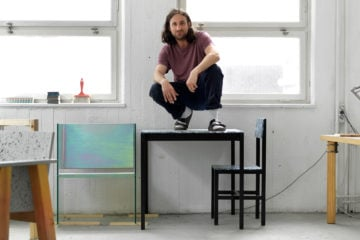 iGNANT-Feature-Fredrik-Paulsen-Studio-Visit-006