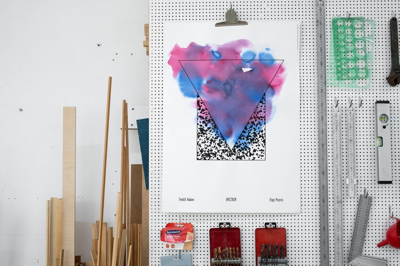 iGNANT-Feature-Fredrik-Paulsen-Studio-Visit-010