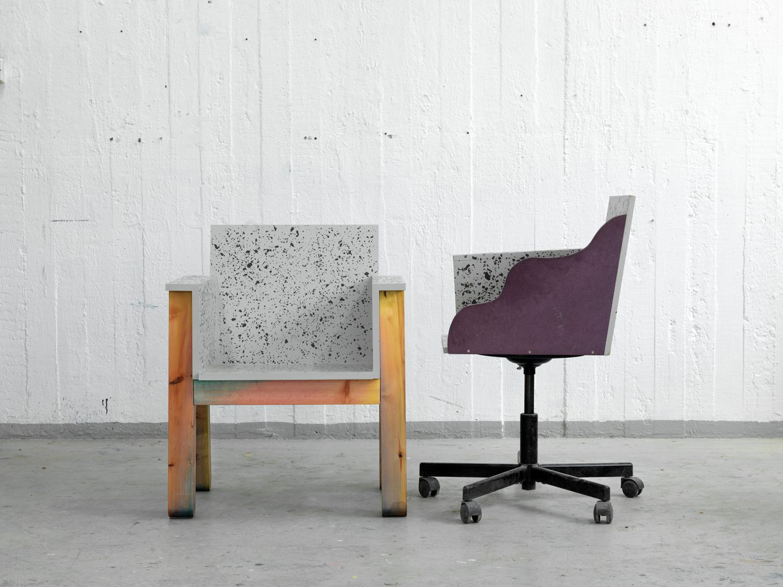 iGNANT-Feature-Fredrik-Paulsen-Studio-Visit-013