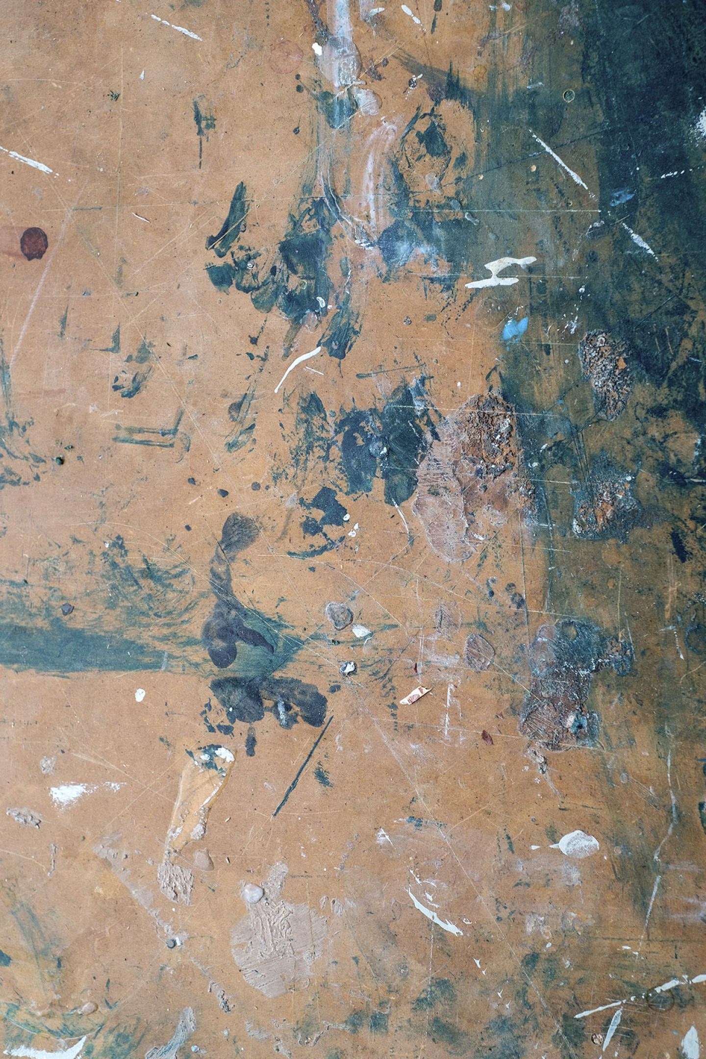 iGNANT-Feature-Fredrik-Paulsen-Studio-Visit-017