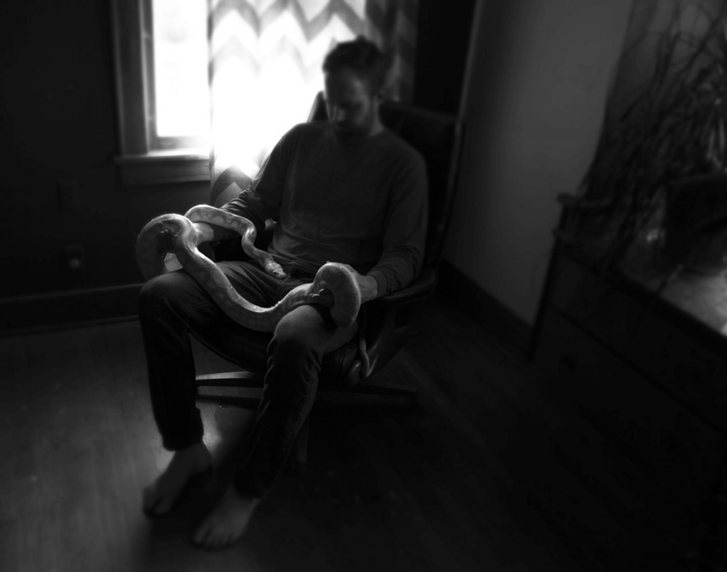 iGNANT-Photography-Daniel-Coburn-Becoming-A-Spector-013