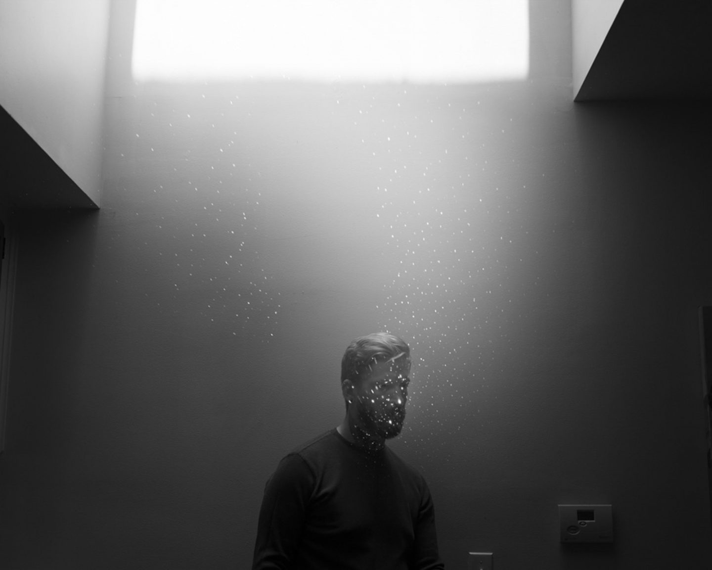 iGNANT-Photography-Daniel-Coburn-Becoming-A-Spector-032