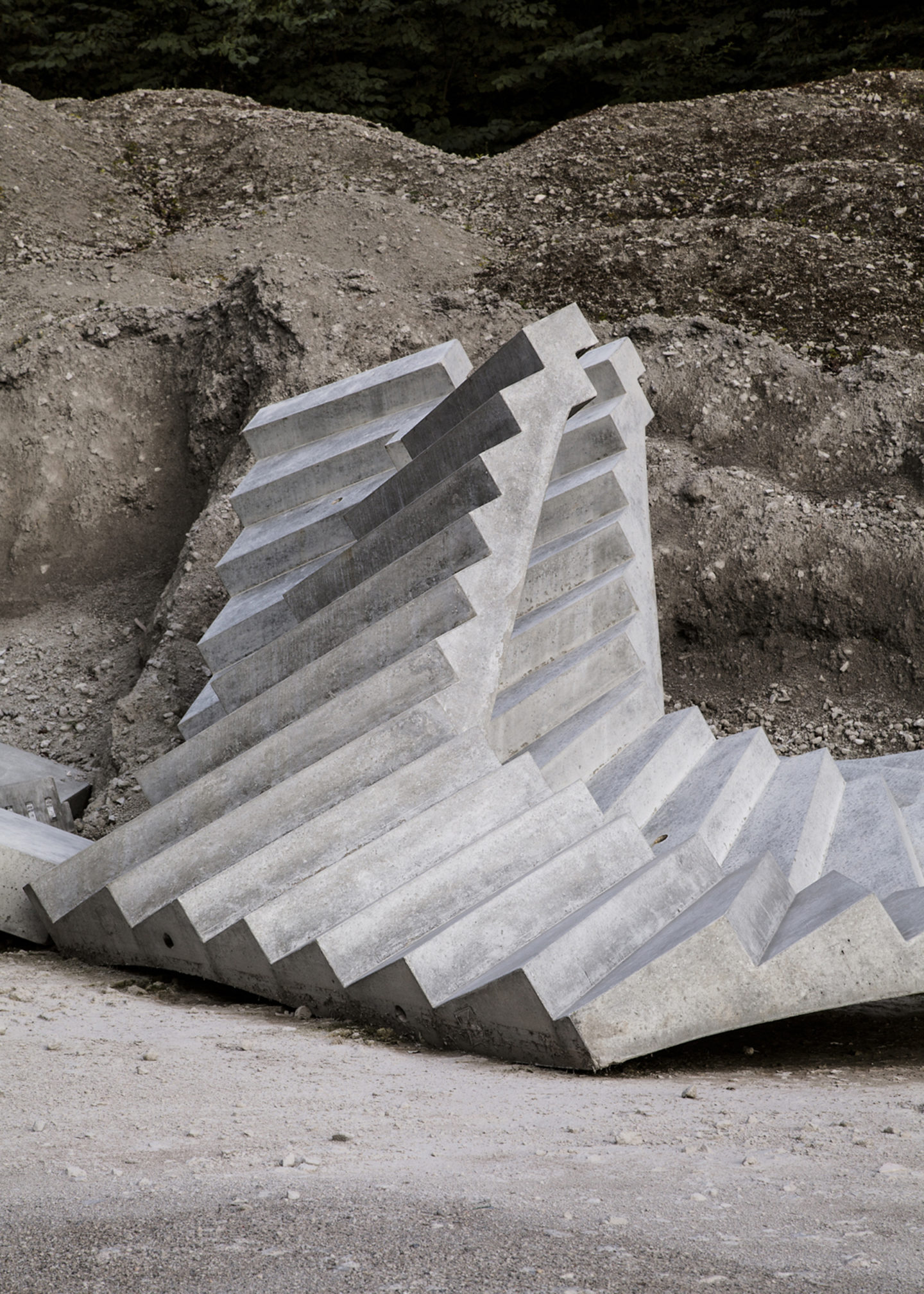 iGNANT-Photography-Delphine-Burton-Encouble-002
