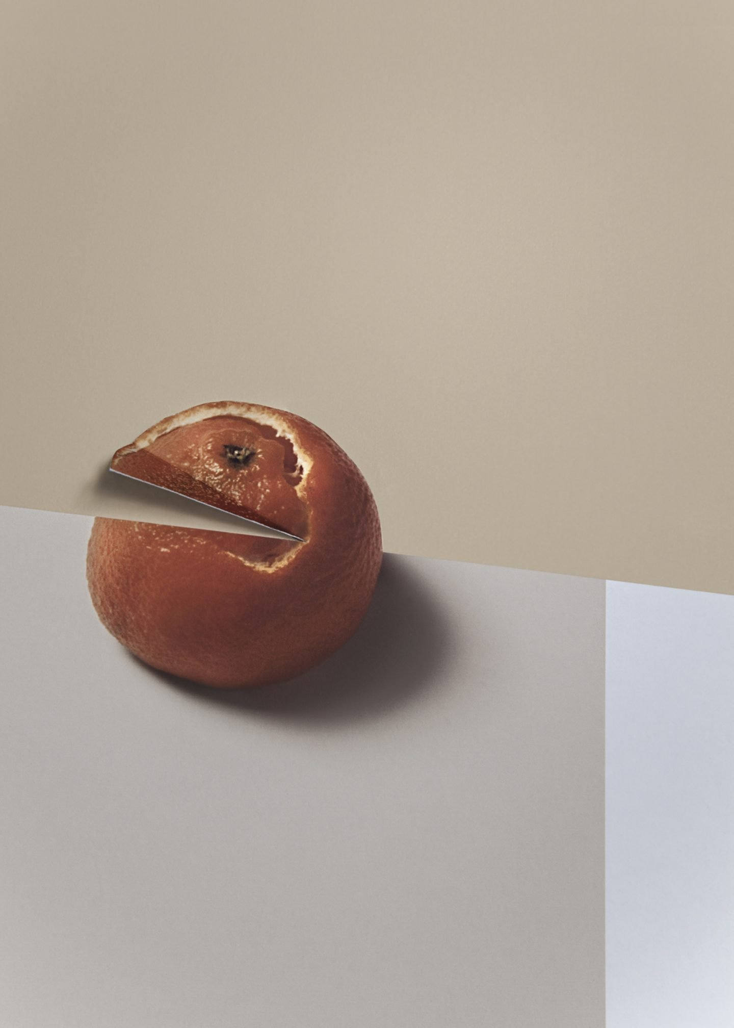 iGNANT-Photography-Delphine-Burton-Encouble-003