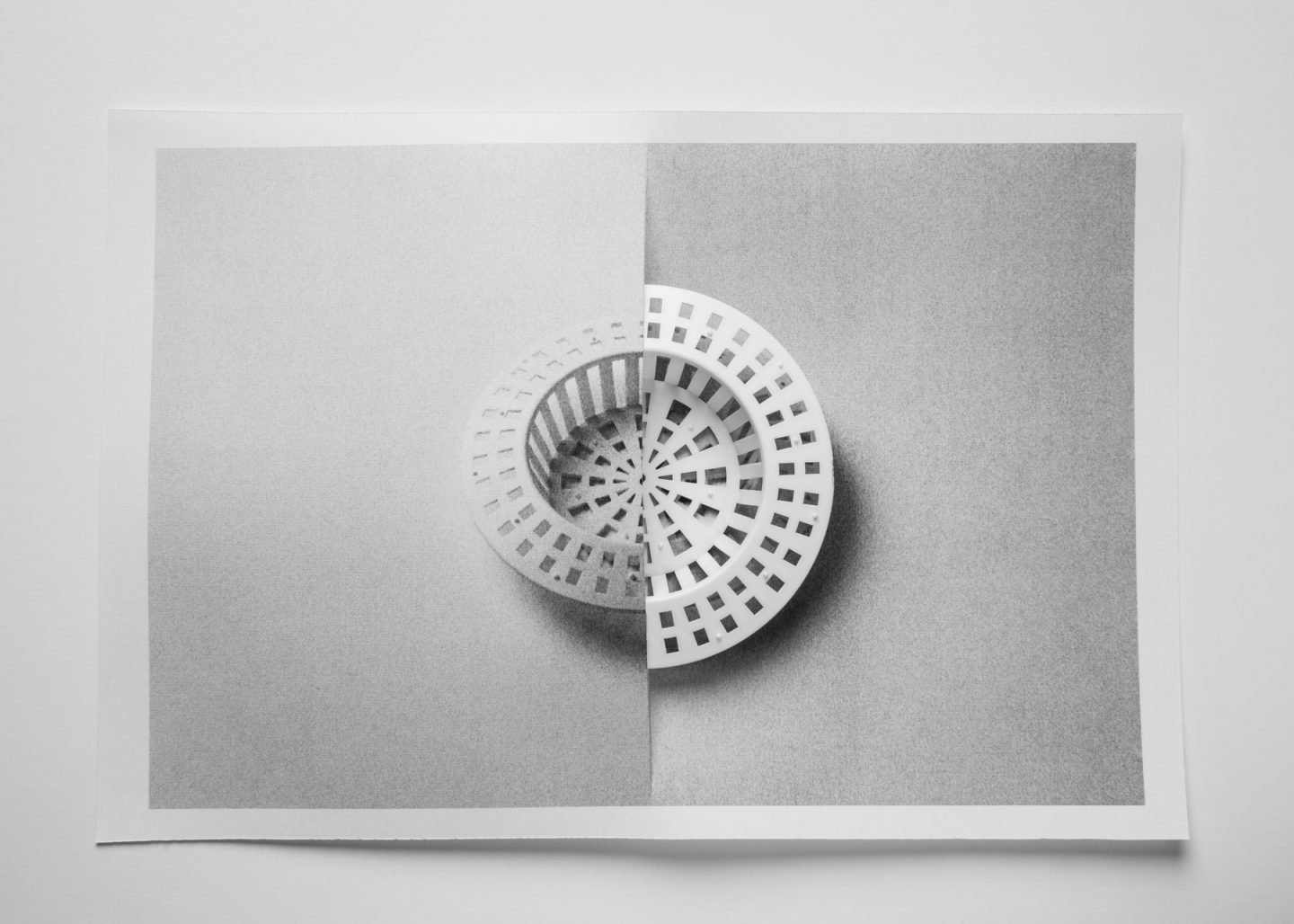 iGNANT-Photography-Delphine-Burton-Encouble-007