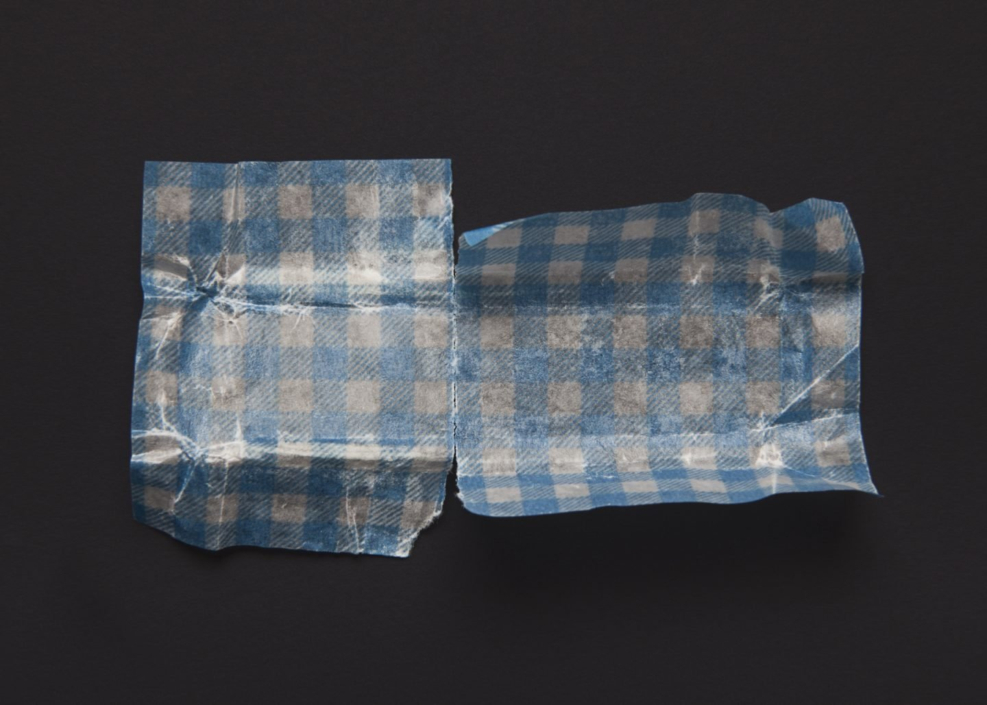 iGNANT-Photography-Delphine-Burton-Encouble-008