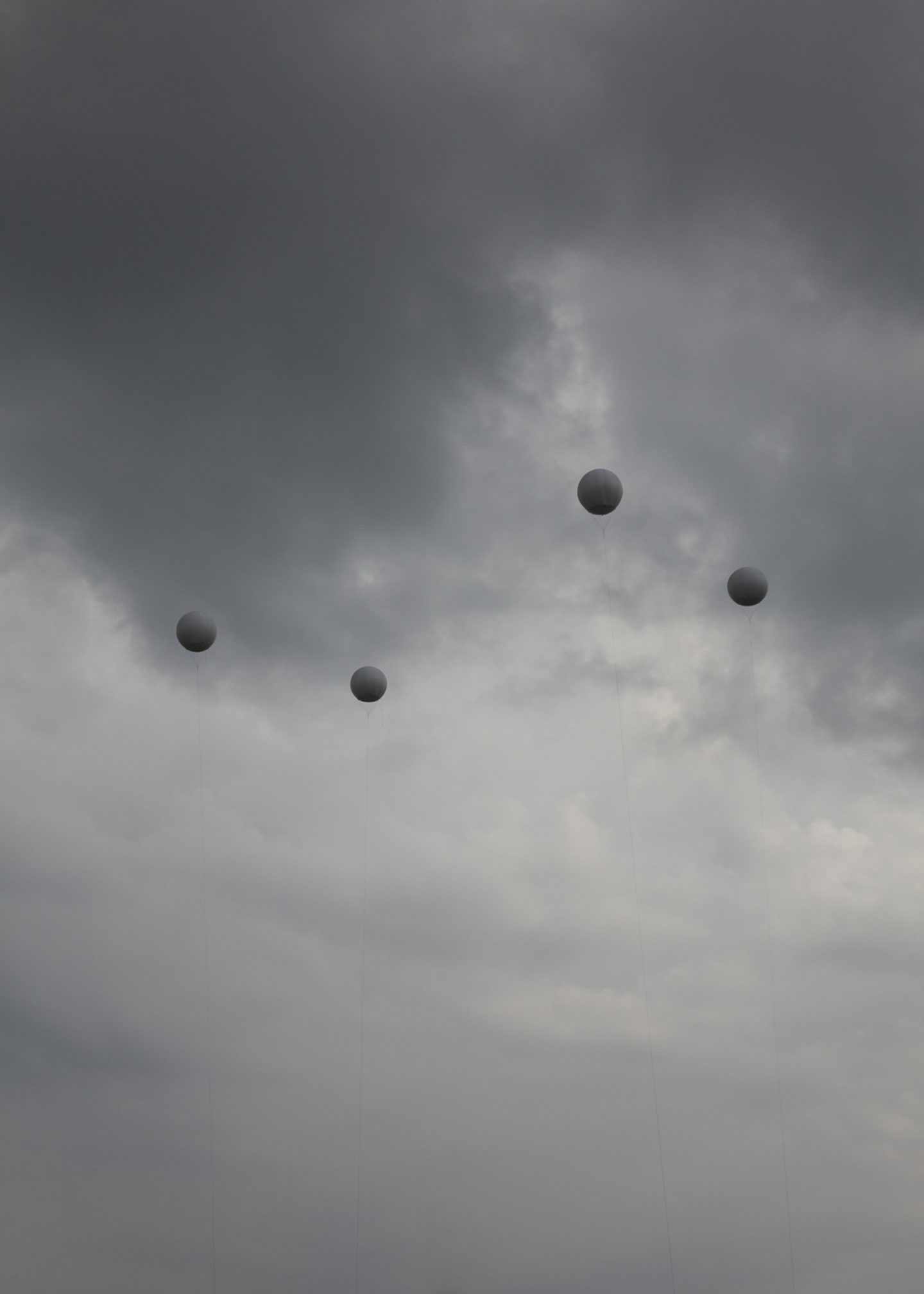 iGNANT-Photography-Delphine-Burton-Encouble-011