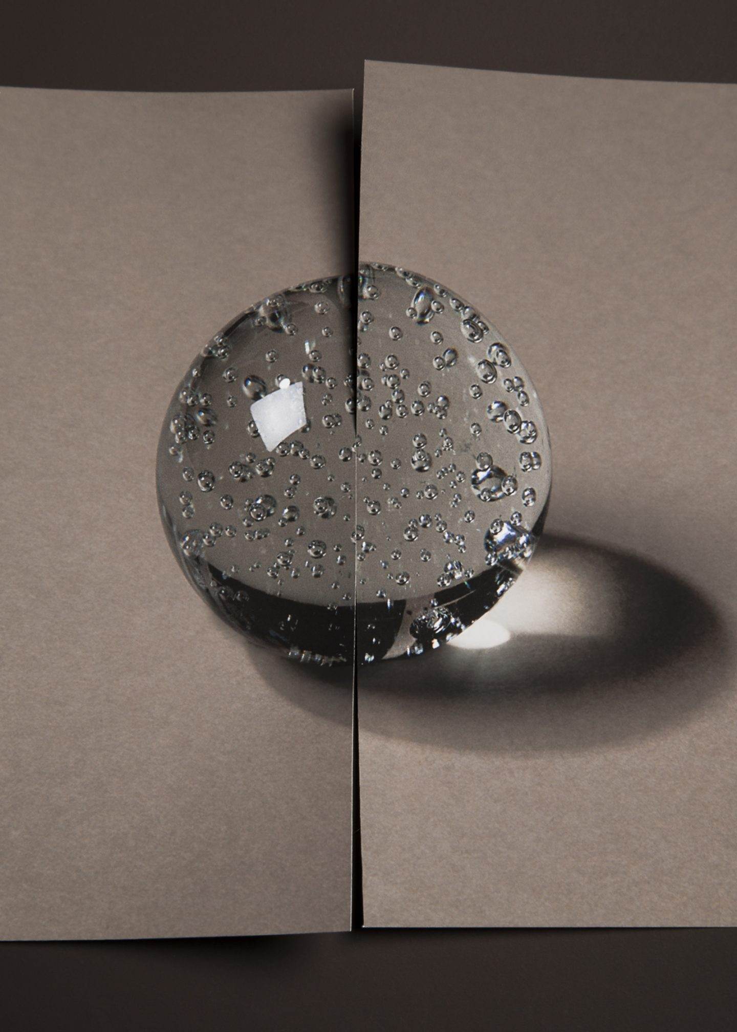 iGNANT-Photography-Delphine-Burton-Encouble-012