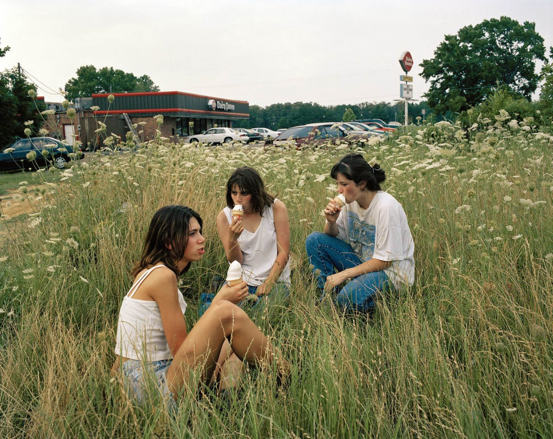 iGNANT-Photography-Justine-Kurland-Girls-0015