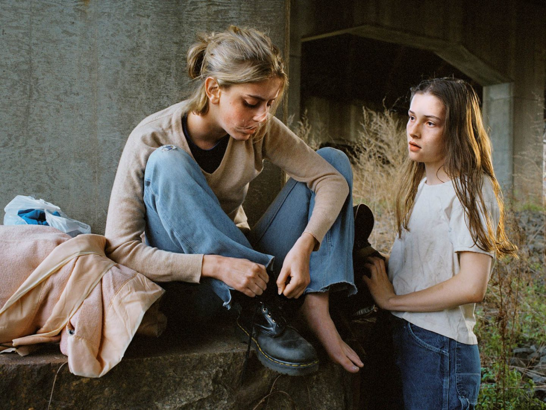 iGNANT-Photography-Justine-Kurland-Girls-0017