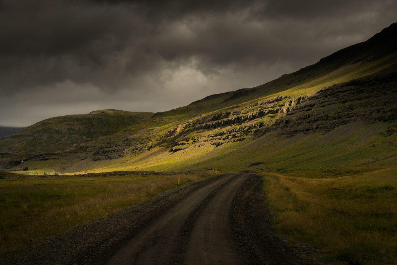 iGNANT-Photography-Stefano-Gardel-Chasing-Light-002