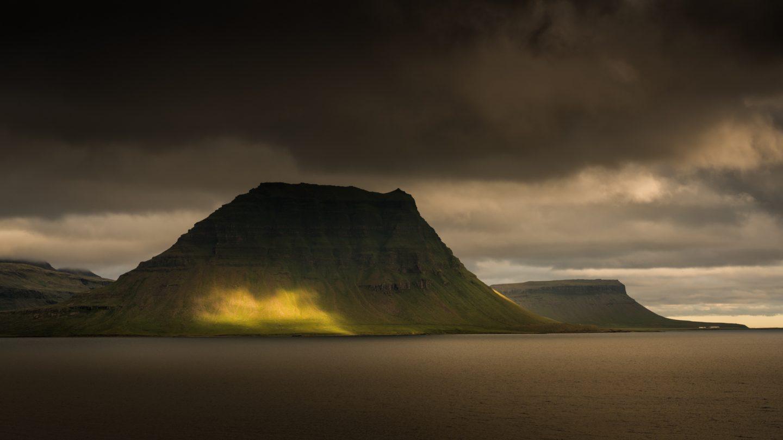 iGNANT-Photography-Stefano-Gardel-Chasing-Light-003