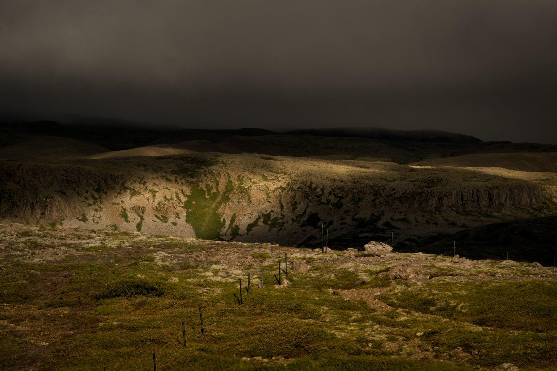 iGNANT-Photography-Stefano-Gardel-Chasing-Light-004