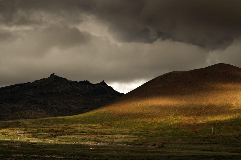 iGNANT-Photography-Stefano-Gardel-Chasing-Light-005