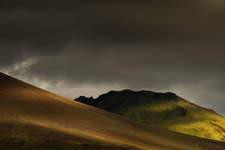 iGNANT-Photography-Stefano-Gardel-Chasing-Light-006