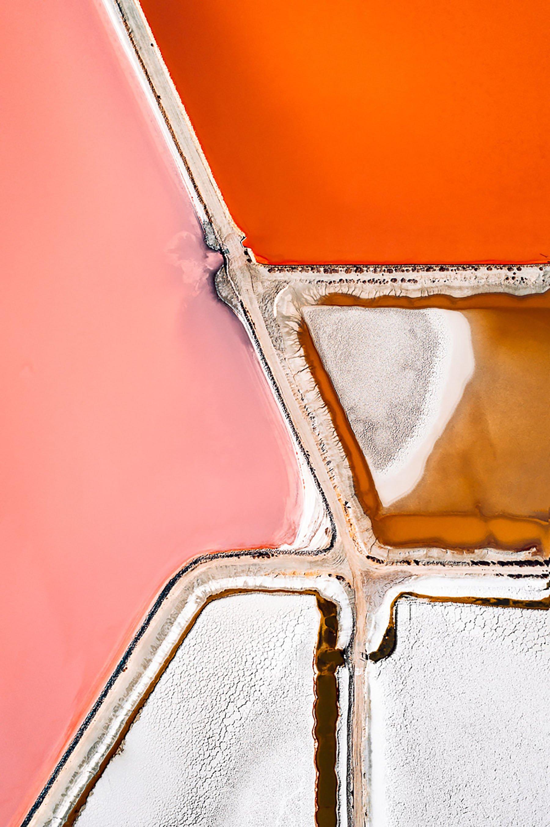 iGNANT-Photography-Tom-Hegen-The-Salt-Series-009