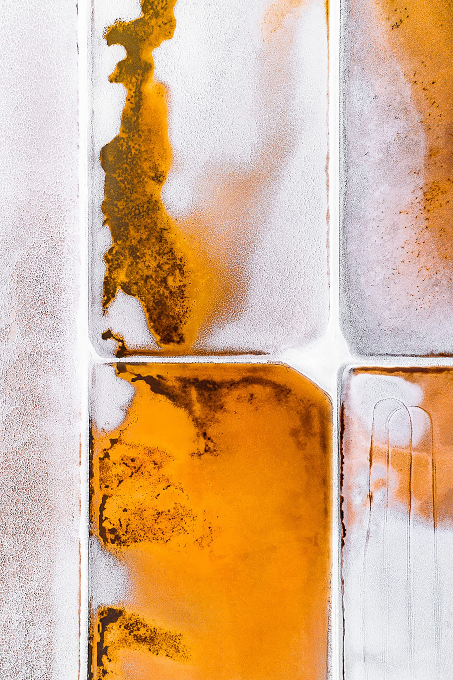 iGNANT-Photography-Tom-Hegen-The-Salt-Series-012