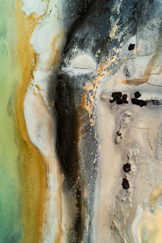 iGNANT-Photography-Tom-Hegen-The-Salt-Series-019