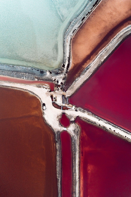 iGNANT-Photography-Tom-Hegen-The-Salt-Series-024