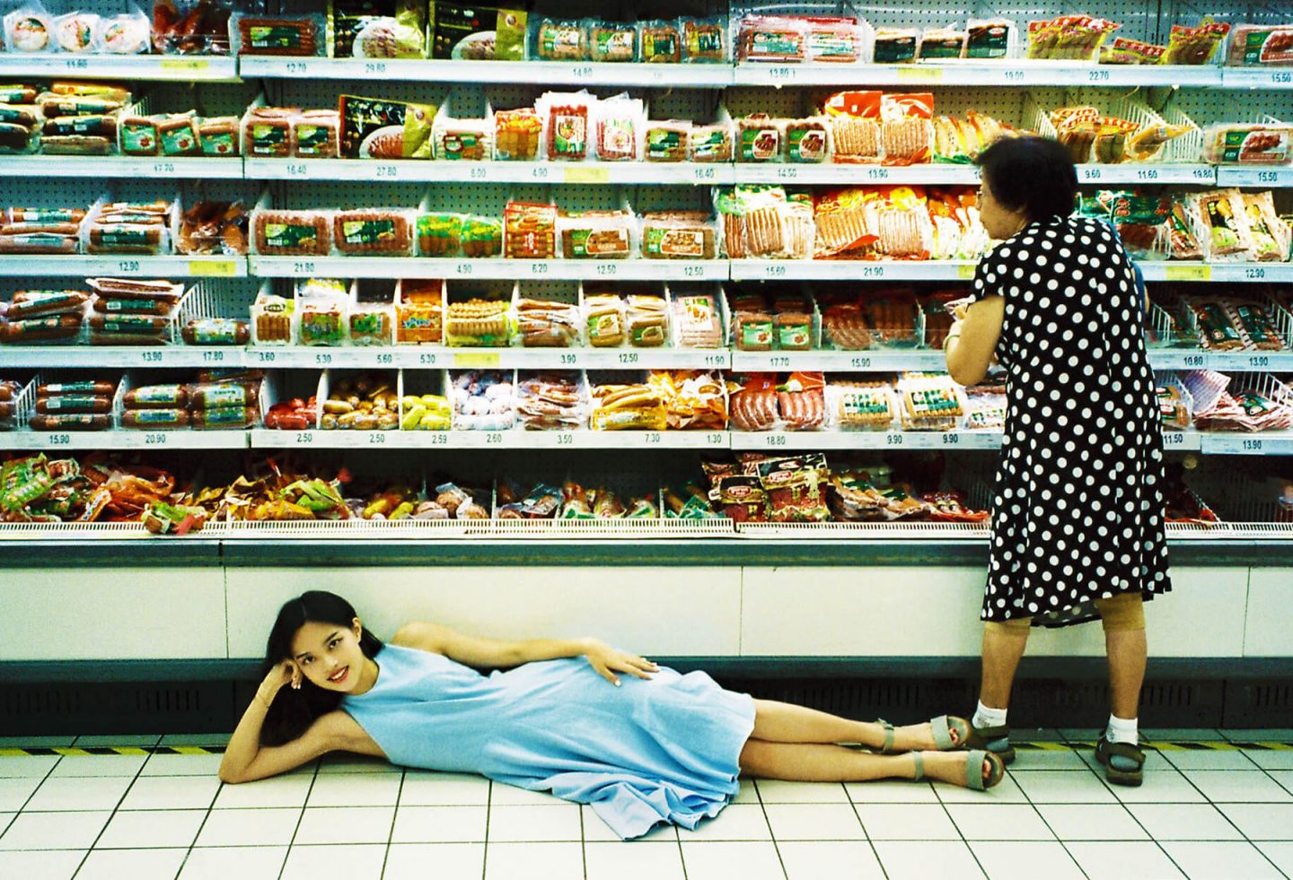 iGNANT-Photography-Wang-Wei-Young-Wild-Free-014