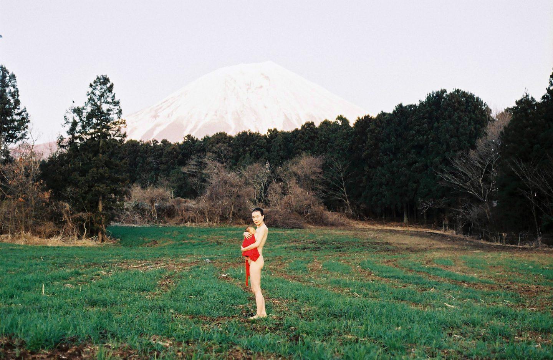 iGNANT-Photography-Yuan-Yao-Nami-31