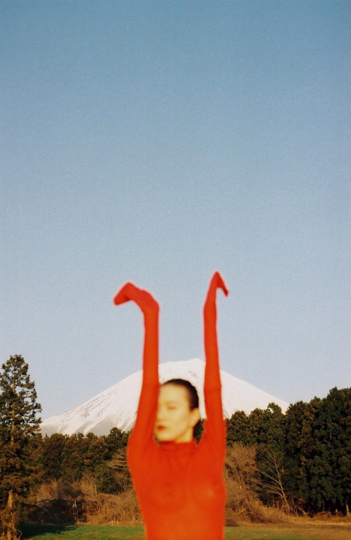 iGNANT-Photography-Yuan-Yao-Nami-33