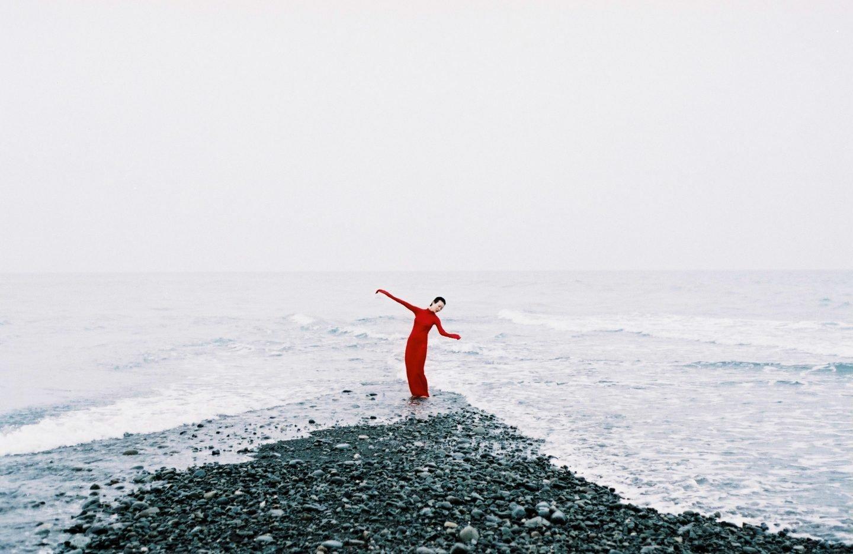 iGNANT-Photography-Yuan-Yao-Nami-40