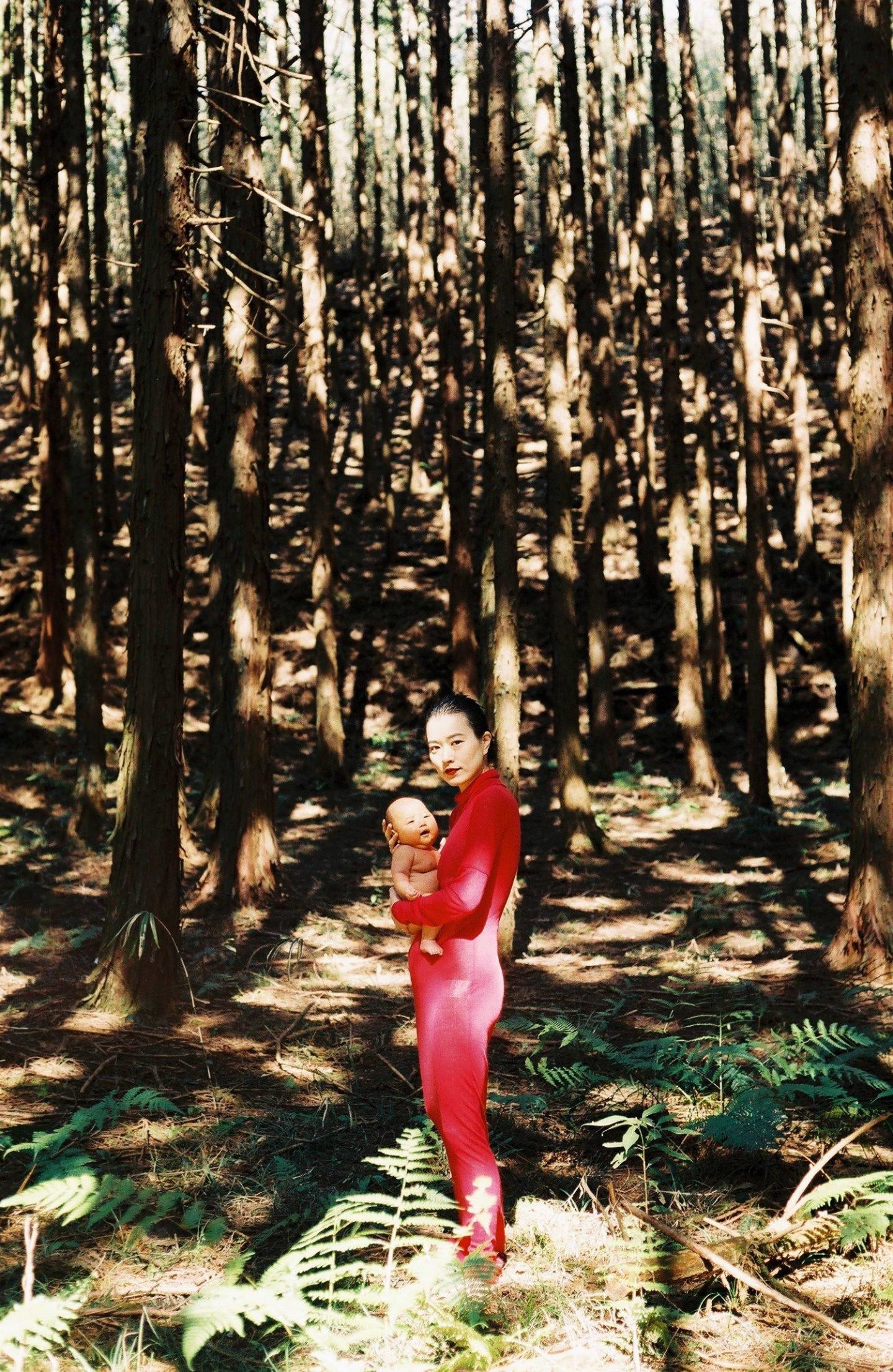 iGNANT-Photography-Yuan-Yao-Nami-5
