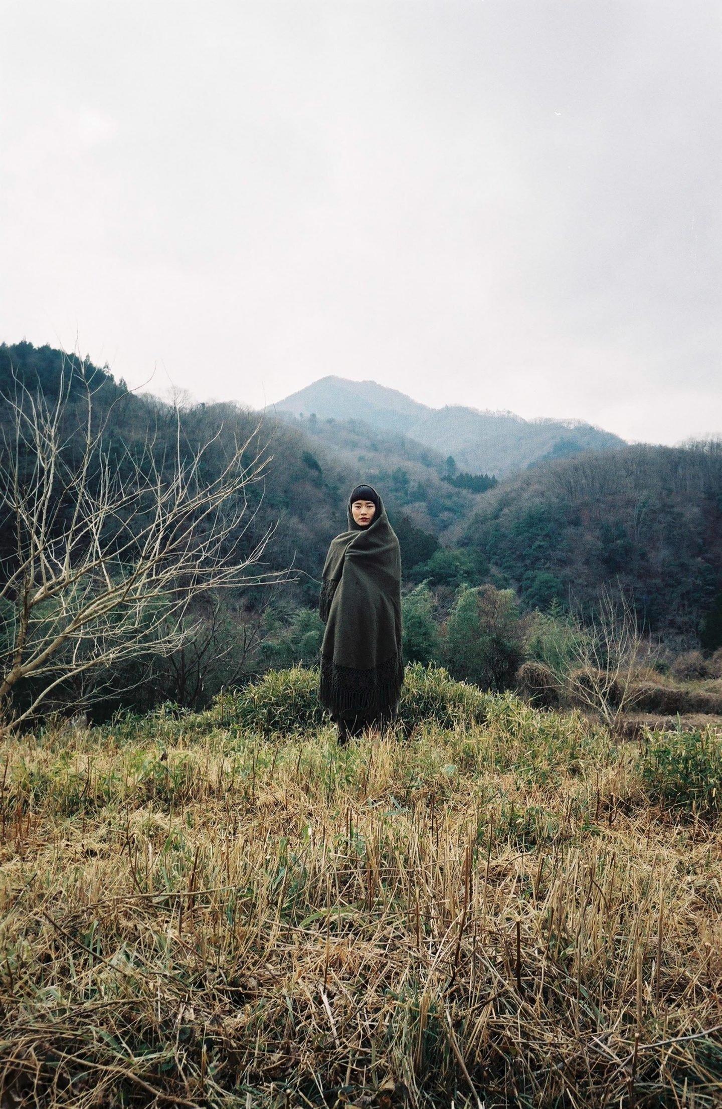 iGNANT-Photography-Yuan-Yao-Nami-8