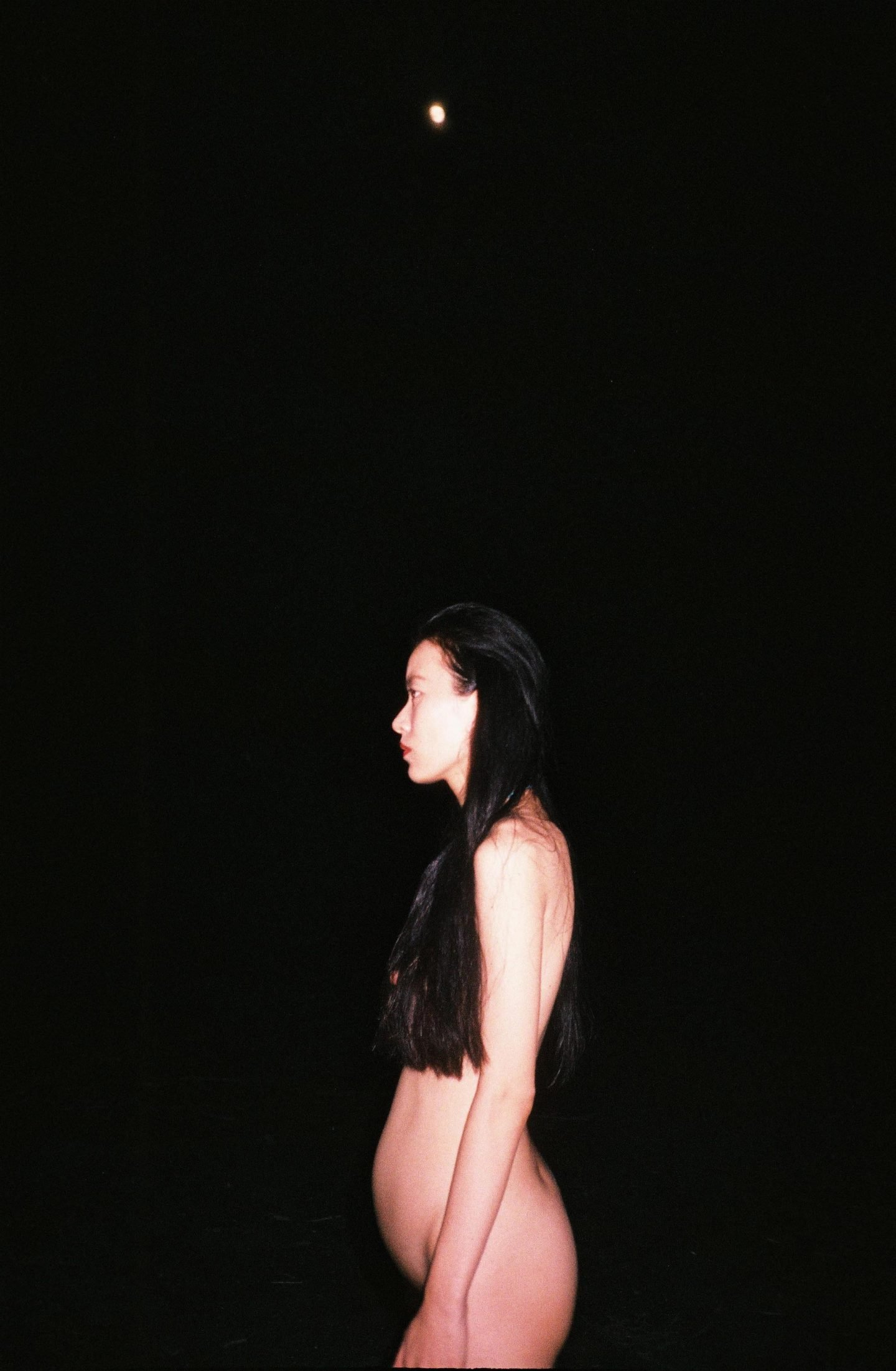 iGNANT-Photography-Yuan-Yao-Nami-B3
