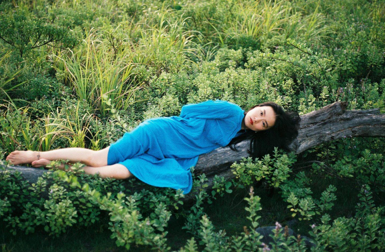 iGNANT-Photography-Yuan-Yao-Nami-B4
