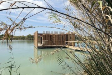 iGNANT-Travel-GCP-Atelier-Lavit-Wood-Cabins-001