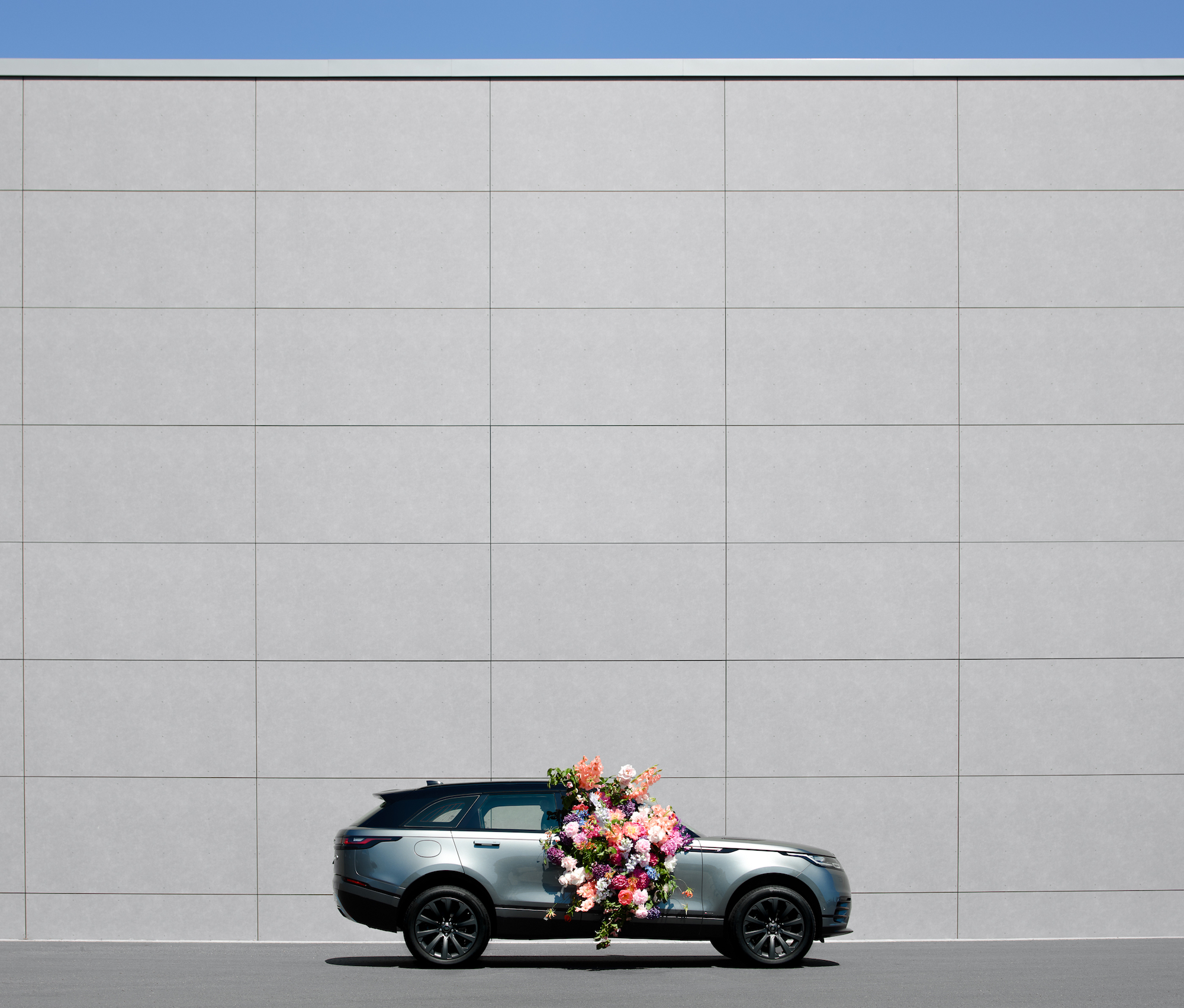 Land-Rover-Velar-Ignant- Alexander-Kilian-003