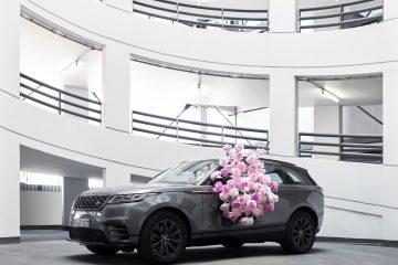 Land-Rover-Velar-Ignant- Alexander-Kilian-009