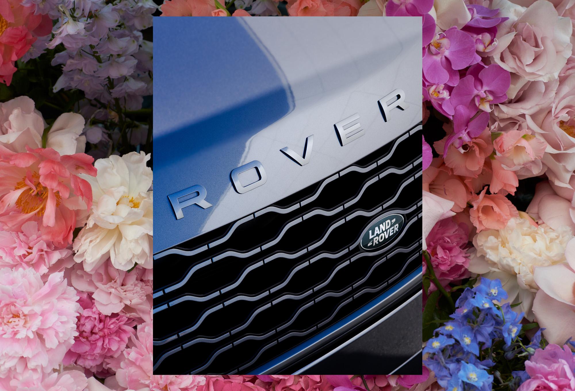Land-Rover-Velar-Ignant- Alexander-Kilian-014