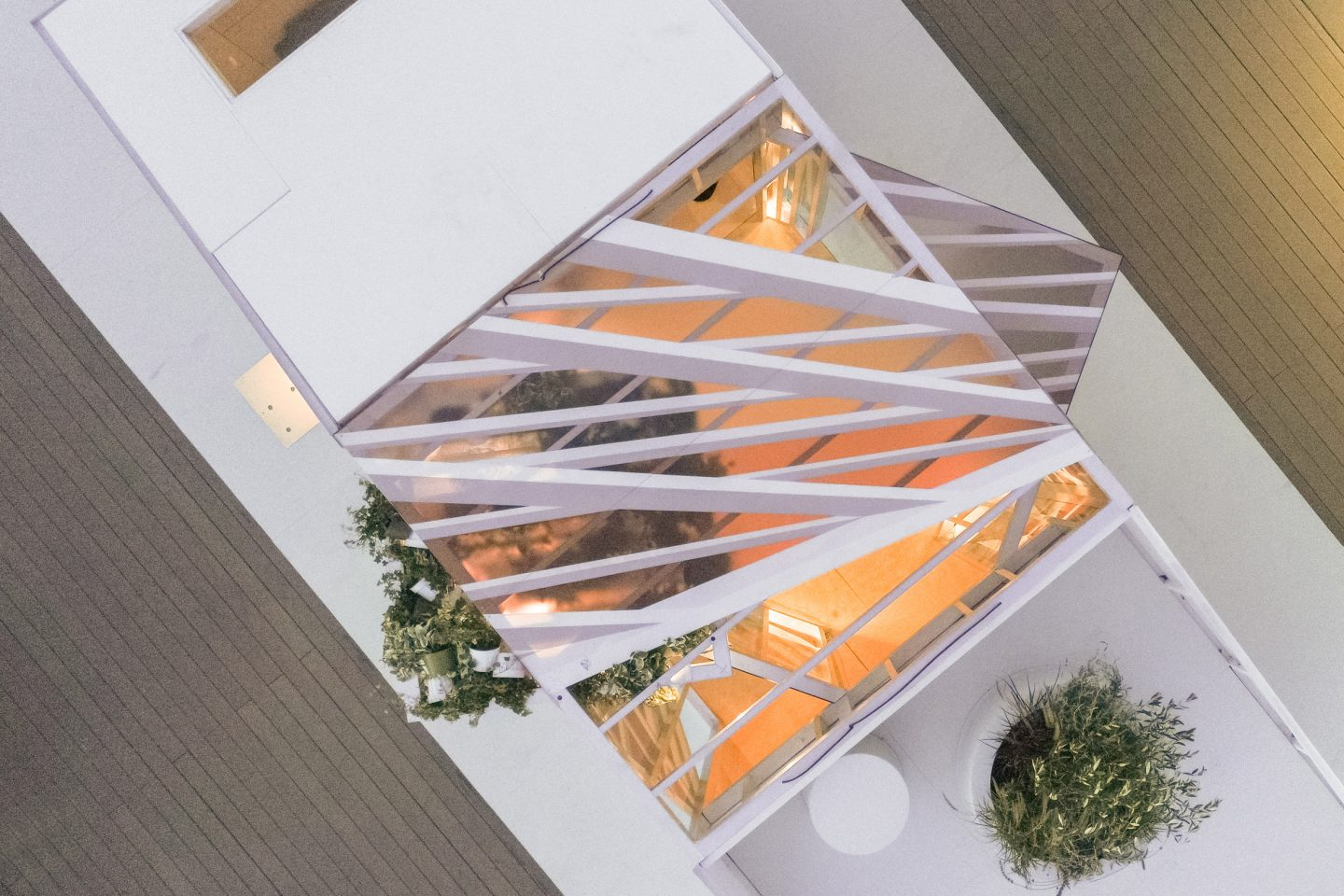 mini-living-urban-cabin-los-angeles-design-architecture-california-usa-dezeen-2364-col-18