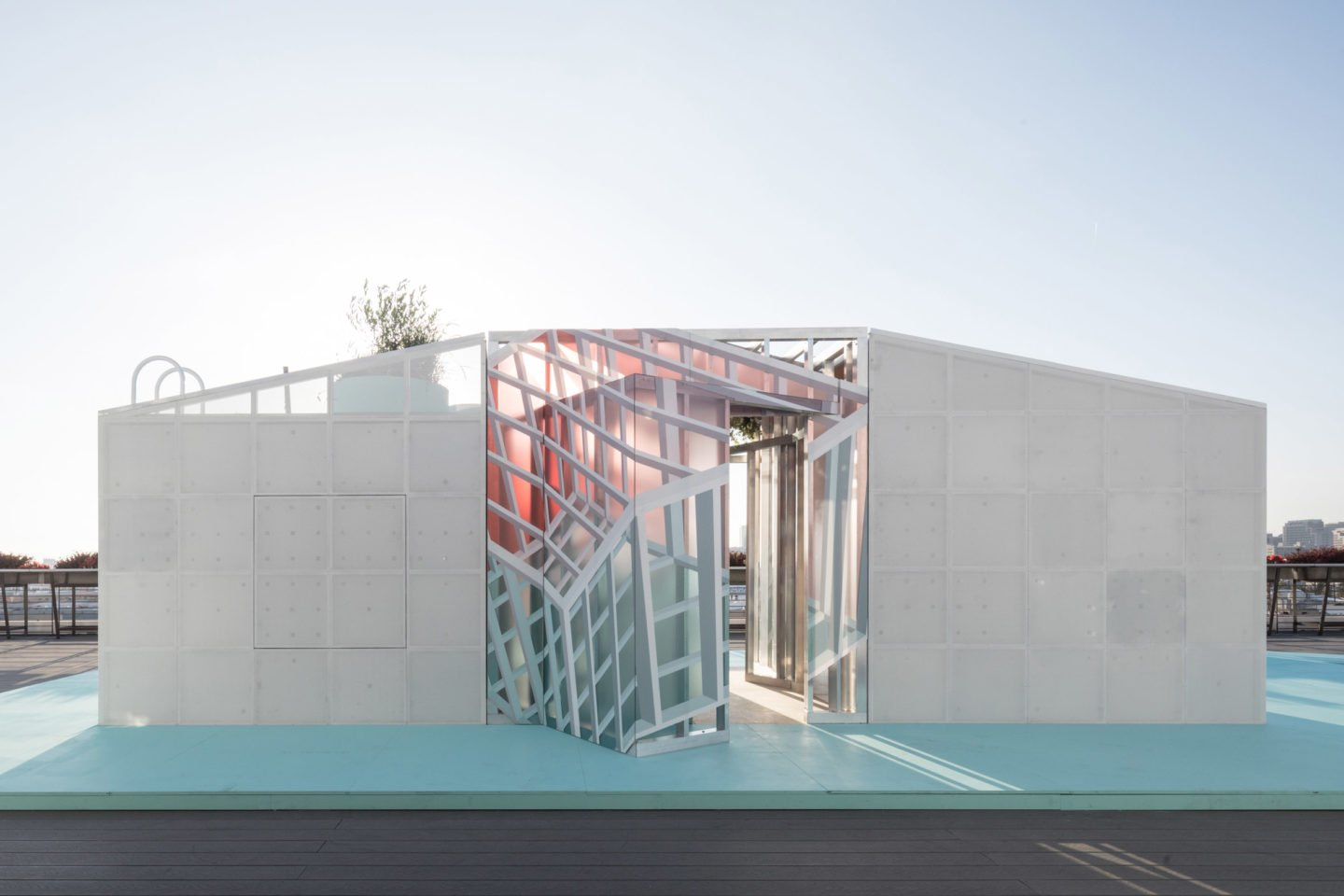 mini-living-urban-cabin-los-angeles-design-architecture-california-usa-dezeen-2364-col-2