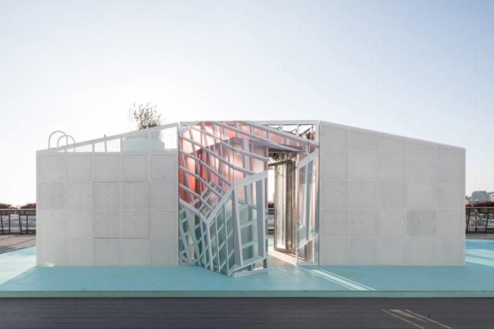 mini-living-urban-cabin-los-angeles-design-architecture-california-usa-dezeen-2364-col-2