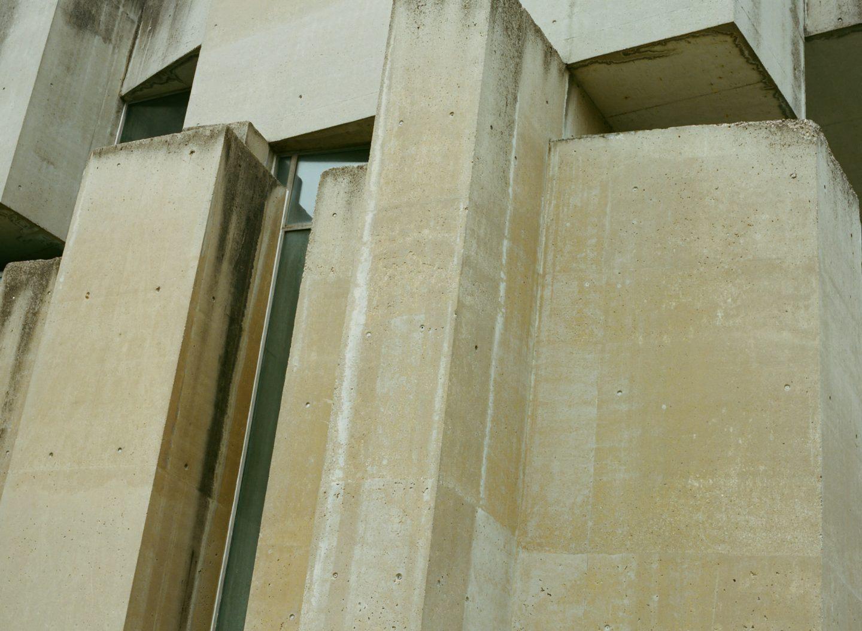 ignant-24hours-daniel-gebhardt-de-koekkoek-3121-13